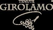 TENUTE GIROLAMO - Cantina Vinicola nella Valle d'Itria