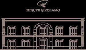Logo2-edificio