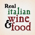 Real Italian Wine & Food