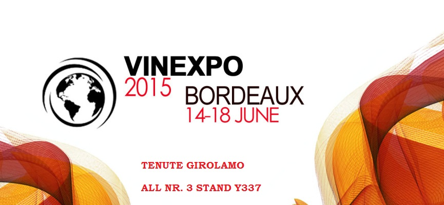 Vinexpo-15-sen-log-865x400