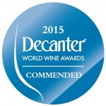 decanter-commended