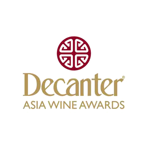 DECANTER ASIA WINE AWARDS