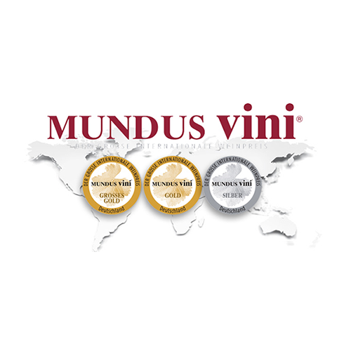 MUNDUS VINI